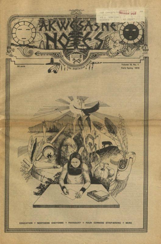 1978_EarlySpring_Akwesasne.pdf.flattened.pdf