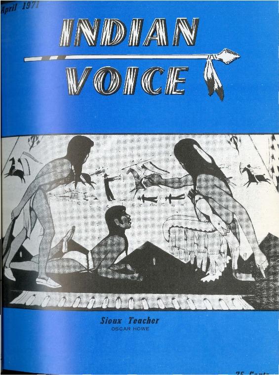 Indian Voice-1971-04.pdf