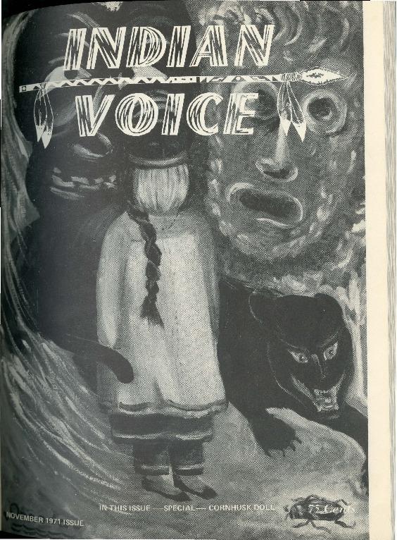 Indian Voice-1971-11.pdf