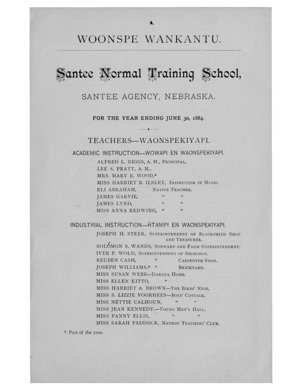 santee-1884.pdf