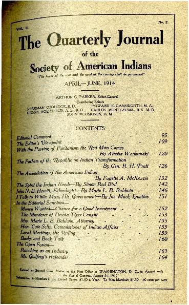IndianMagazine-1914-04-06.pdf