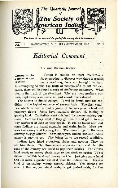 IndianMagazine-1915-07-09.pdf