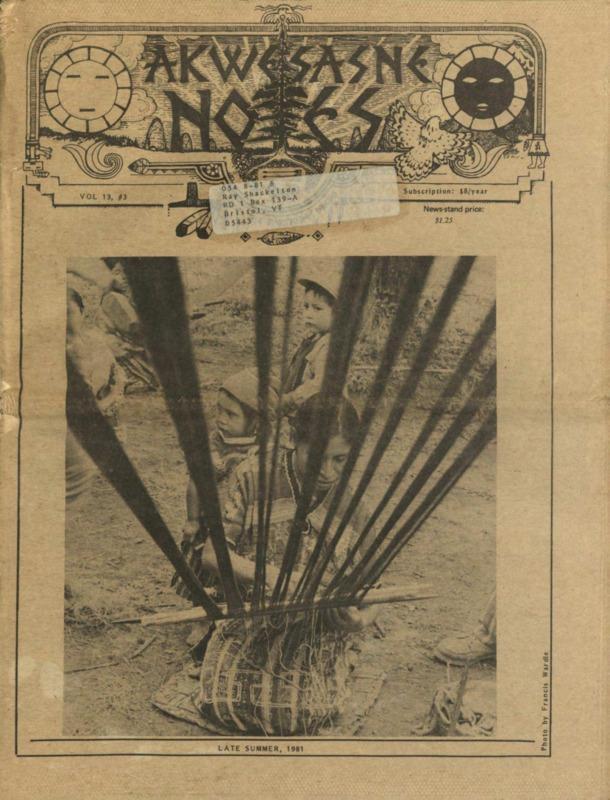 1981_LateSummer_Akwesasne.pdf.flattened.pdf