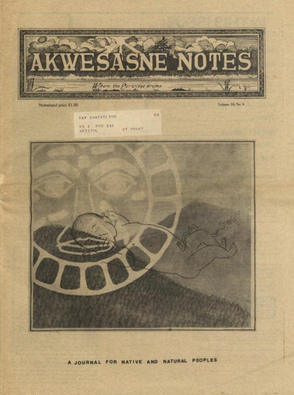 1978_Autumn_Akwesasne.pdf.flattened.pdf