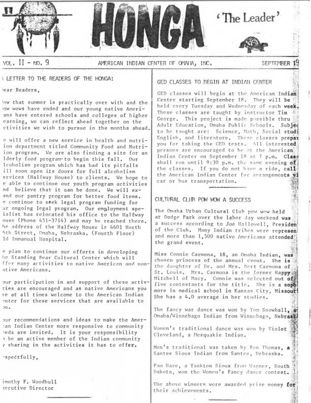 Honga : the leader, Vol.02, No.09 - viewcontent.pdf