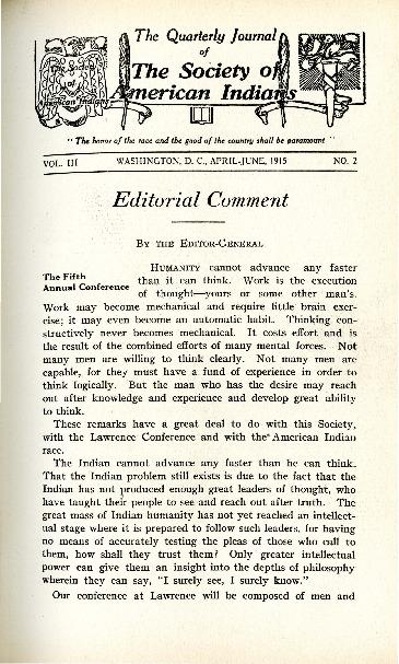 IndianMagazine-1915-04-06.pdf