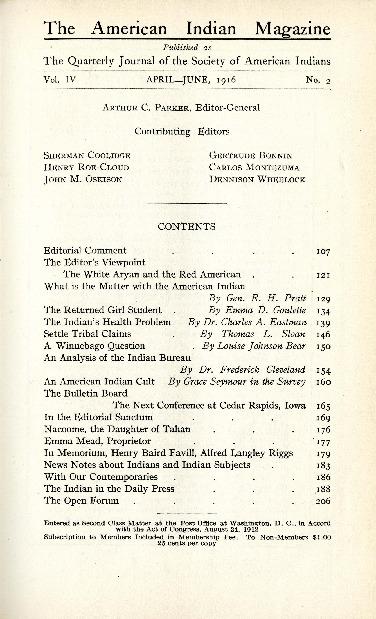 IndianMagazine-1916-04-06.pdf