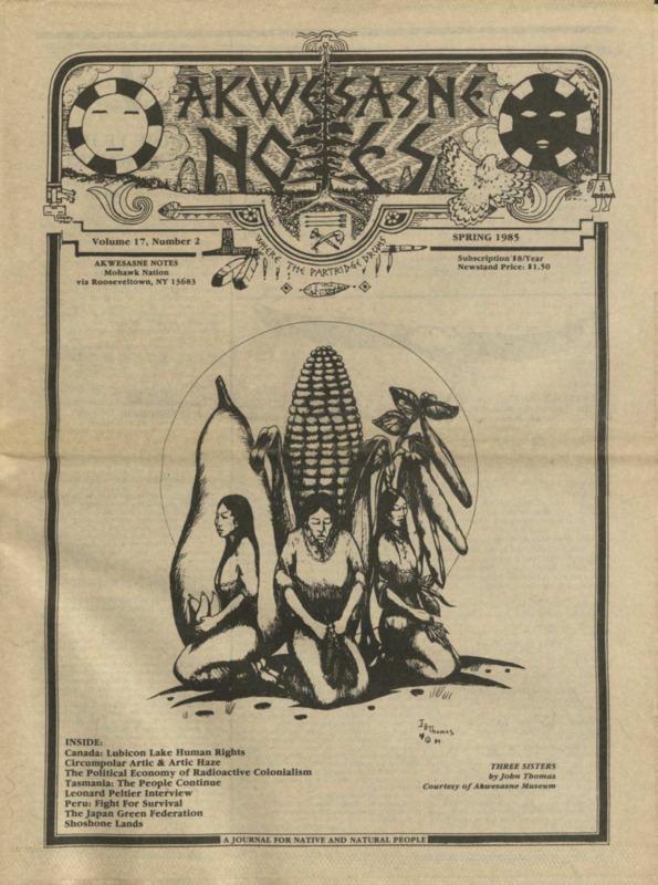 1985_Spring_Akwesasne.pdf.flattened.pdf
