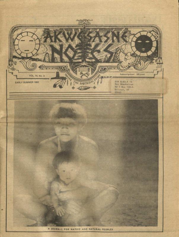 1982_EarlySummer_Akwesasne.pdf.flattened.pdf