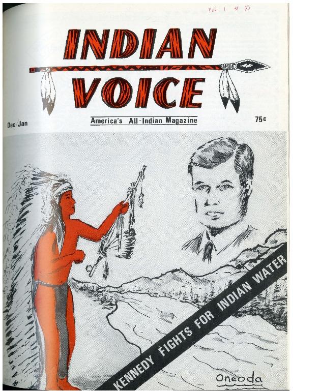 Indian Voice-1971-12-1972-01.pdf