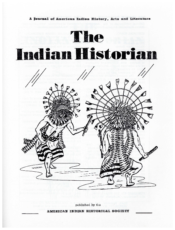 The Indian Historian, Aug-Sep 1966, V3, N7.pdf