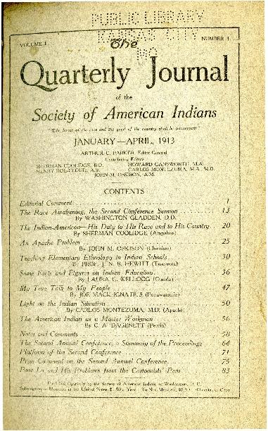 IndianMagazine1913-01-03.pdf