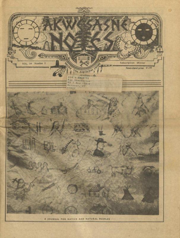 1982_LateSpring_Akwesasne.pdf.flattened.pdf