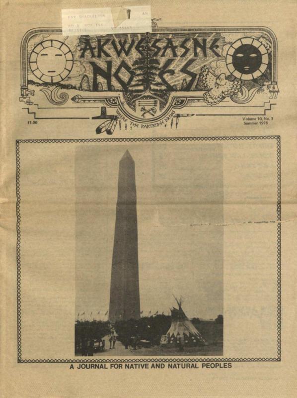 1978_Summer_Akwesasne.pdf.flattened.pdf