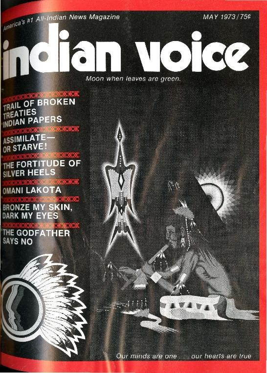 Indian Voice-1973-05.pdf