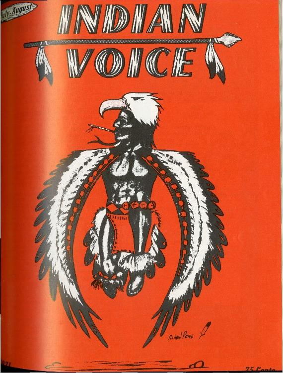 Indian Voice-1971-07-08.pdf
