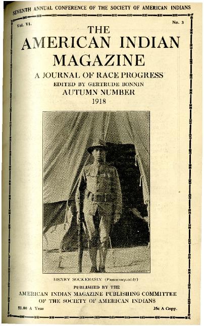 IndianMagazine-1918-07-09.pdf
