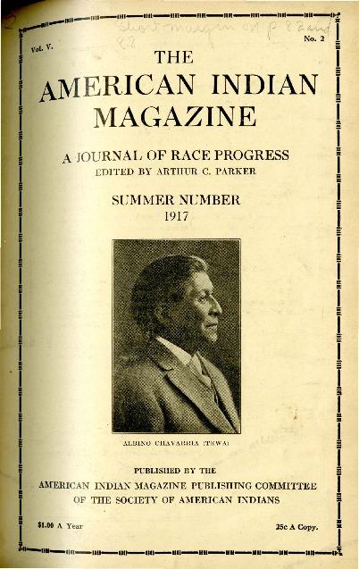 IndianMagazine-1917-04-06.pdf