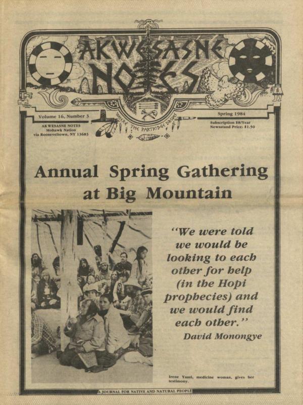 1984_Spring_Akwesasne.pdf.flattened.pdf