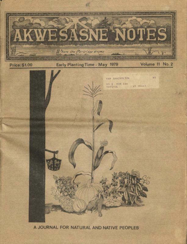1979_May_Akwesasne.pdf.flattened.pdf
