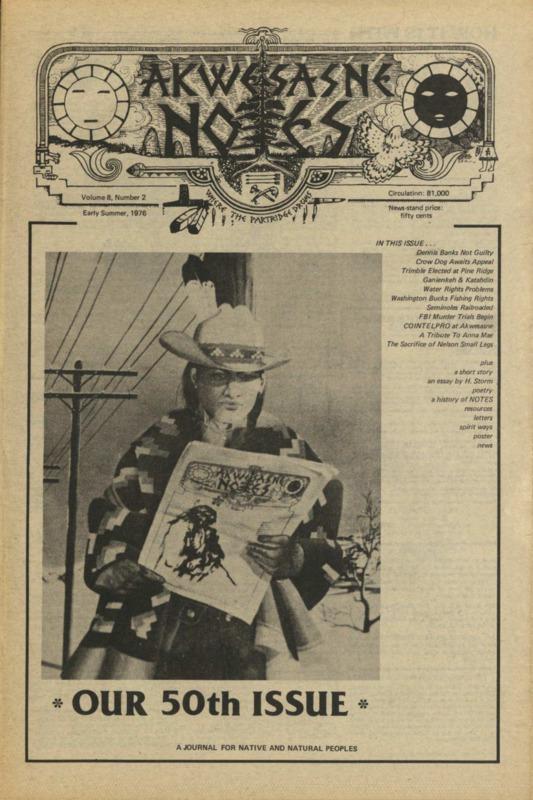 1976_EarlySummer_Akwesasne.pdf.flattened.pdf