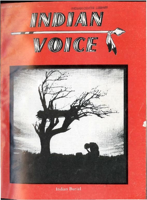 Indian Voice-1971-02.pdf