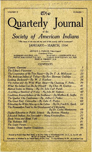 IndianMagazine-1914-01-03.pdf