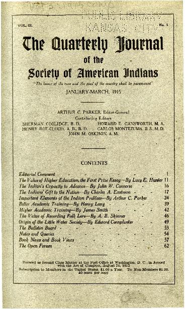 IndianMagazine-1915-01-03.pdf