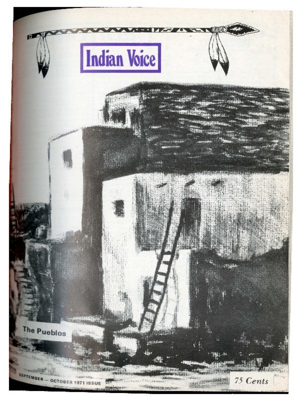 Indian Voice-1971-09-10.pdf