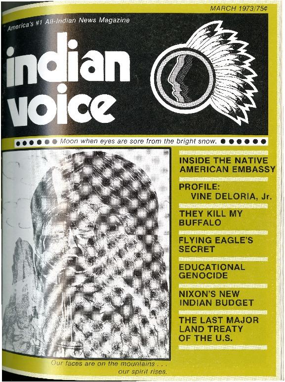Indian Voice-1973-03.pdf