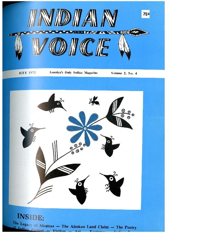 Indian Voice-1972-07.pdf