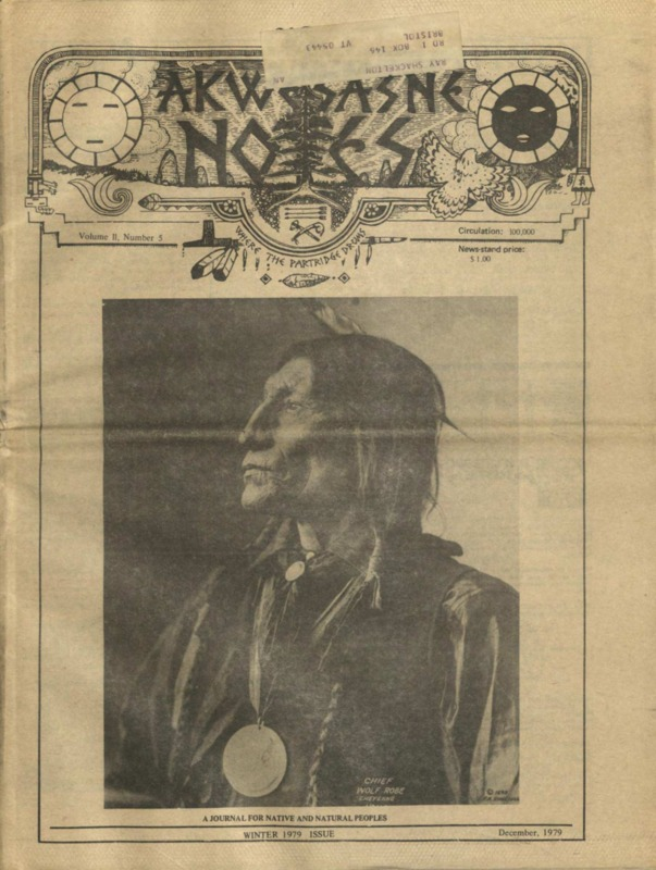1979_Winter_akwesasne.pdf.flattened.pdf