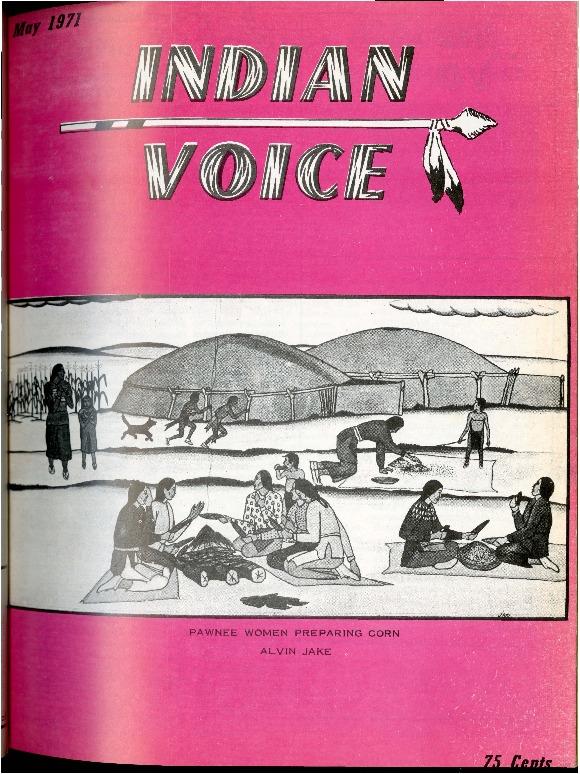 Indian Voice-1971-05.pdf