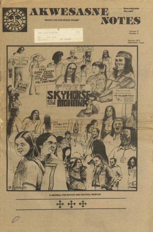 1977_Autumn_Akwesasne.pdf.flattened.pdf