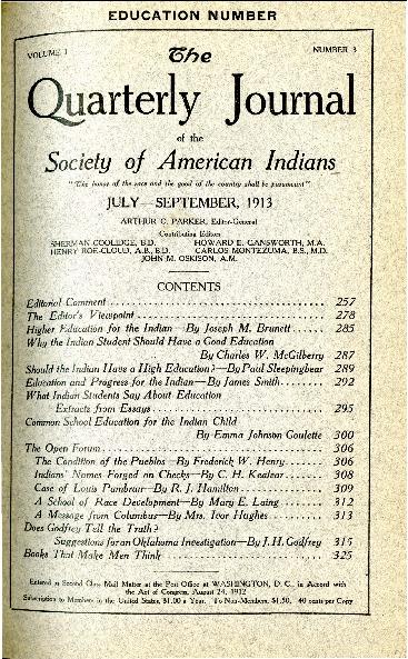 IndianMagazine-1913-07-09.pdf