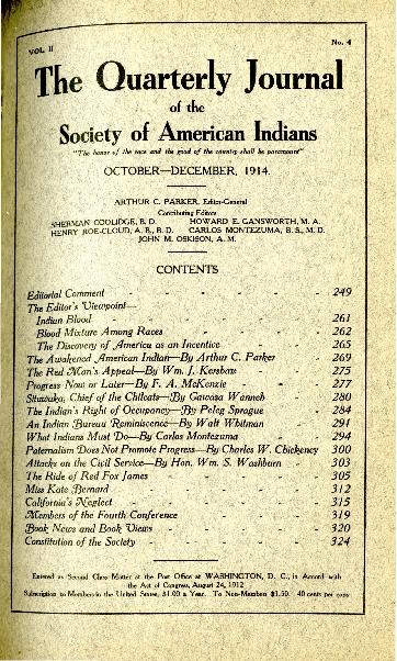 IndianMagazine-1914-10-12.pdf