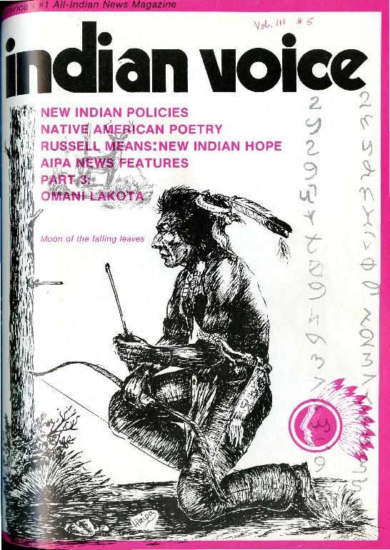 Indian Voice-1973-09.pdf