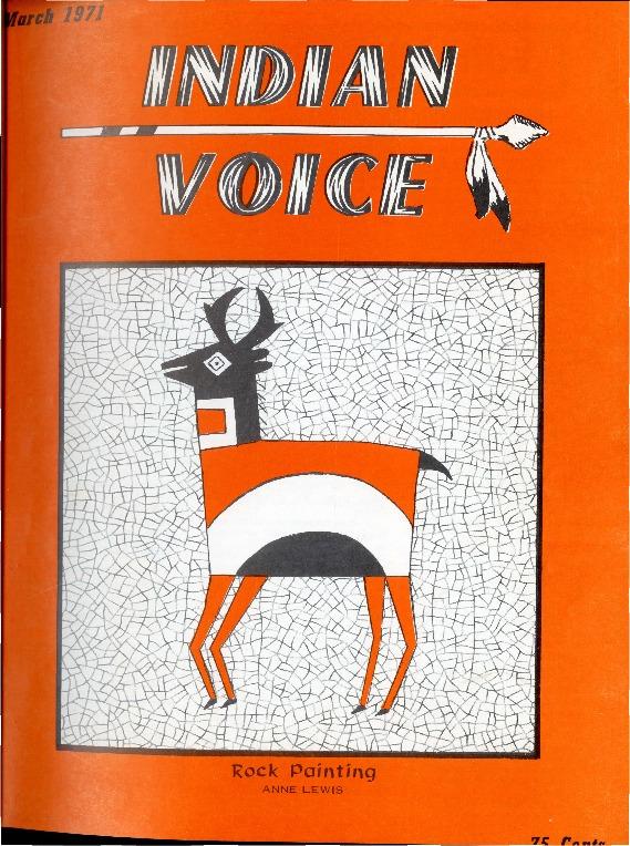 Indian Voice-1971-03.pdf