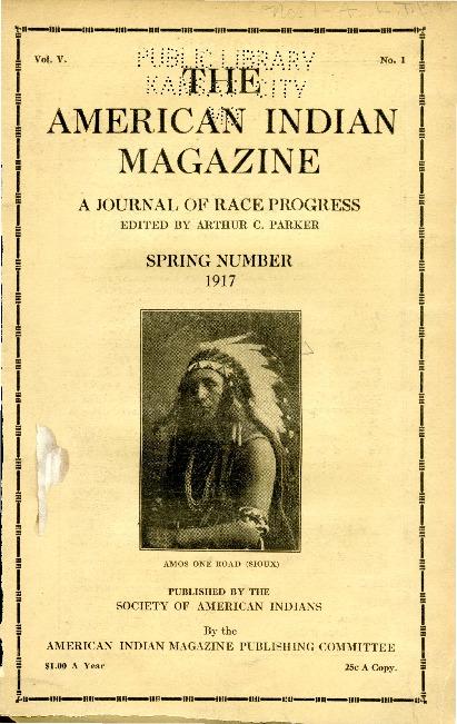 IndianMagazine-1917-01-03.pdf