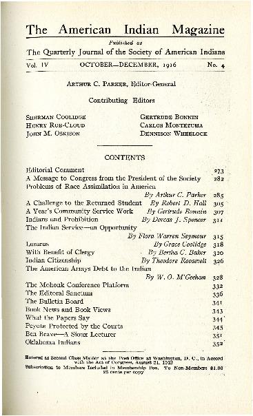 IndianMagazine-1916-10-12.pdf