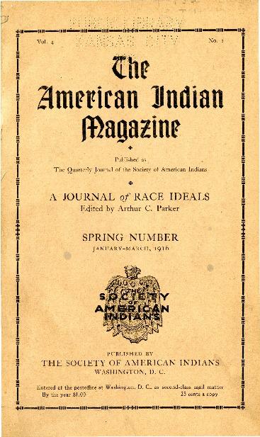 IndianMagazine-1916-01-03.pdf