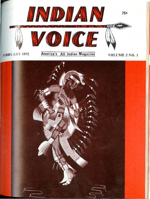 Indian Voice-1972-02.pdf