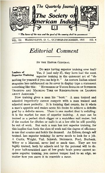 IndianMagazine-1915-10-12.pdf