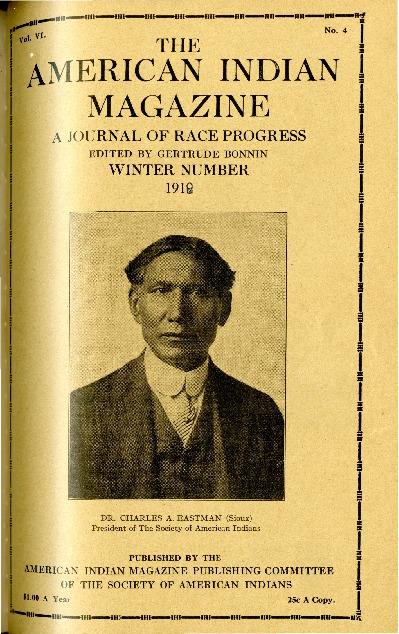 IndianMagazine-1918-10-12.pdf