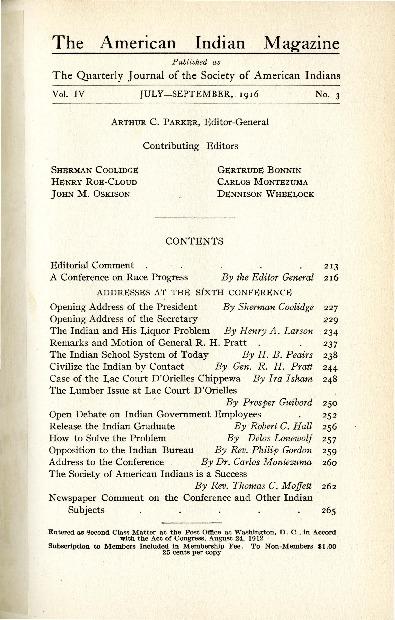IndianMagazine-1916-07-09.pdf